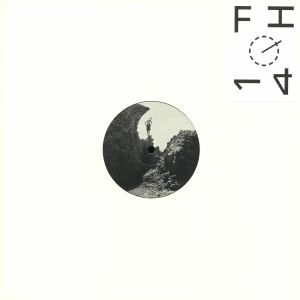 Kizoku – FH14