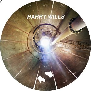 Harry Wills – SUB009