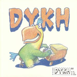 DYKH – Do You Know?