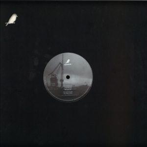 Fonetica – Noises