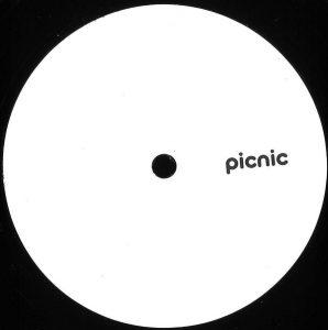 Martinez – PICNIC001